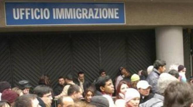 accoglienza-migranti-prefettura-brescia