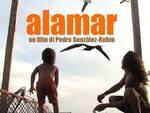 alamar1