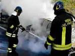 auto-fiamme-clusane