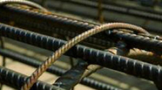 cartello-siderurgia-multe