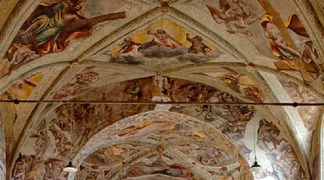 Chiesa-di-San-Cristo-Brescia