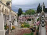 cimitero-calcinato-salma-loculo