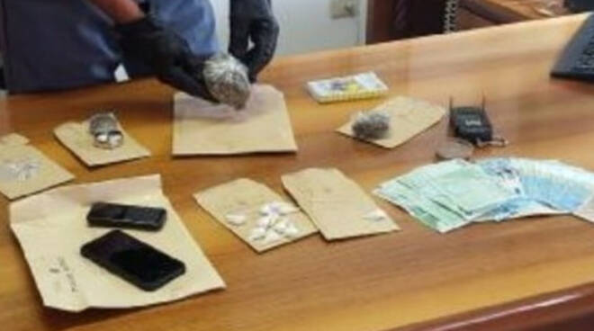 droga-movida-desenzano-arresto