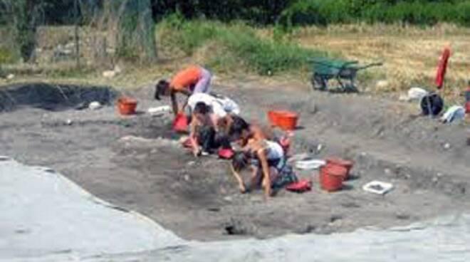 lavagnone-scavi-archeo