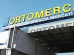ortomercato-brescia-rilancio-fedagro