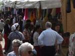 polizia-locale-mercato-montichiari