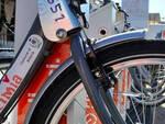premio-brescia-bike-system