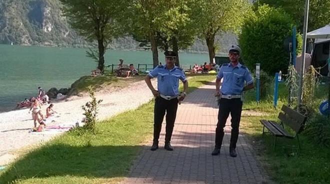 Valsabbia-controlli-polizia