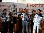 Valsaviore-festival-fisarmonica