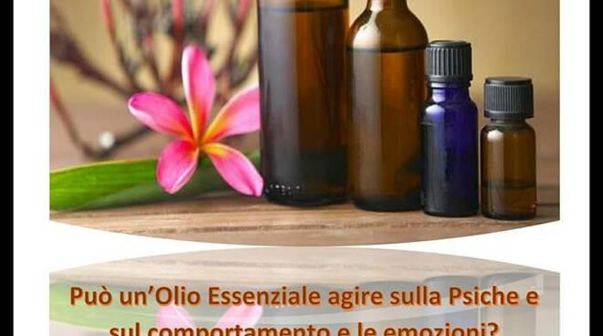 aromaterapria-evento