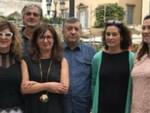 Calcinato-comitati-impianto-a2a