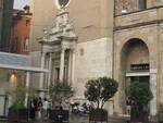 Chiesa_di_sant'agata_(brescia)