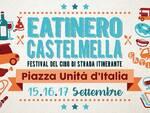 eatinero-festival-cibo-di-strada