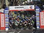 gimondi-bike-2017-partenza