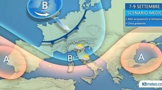 meteo-italia-temporali
