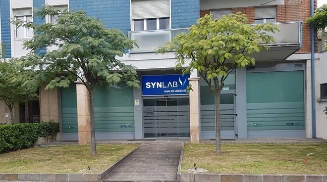 SYNLAB Brescia1
