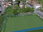vandali-campo-calcio-collio