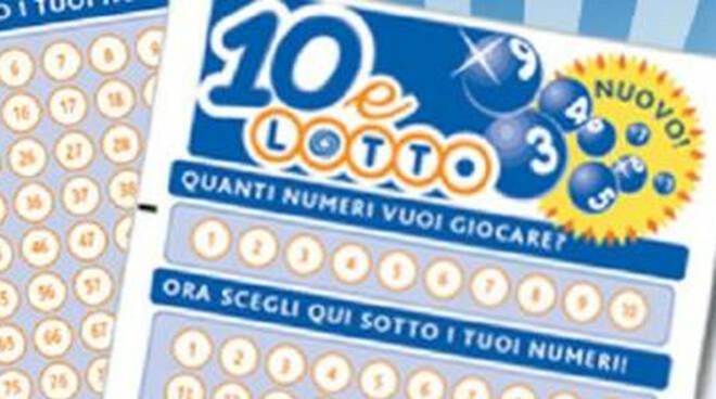 10elotto-vincita-brescia