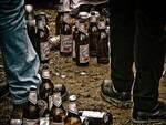 bottiglie-vuote