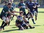brescia-colorno-rugby