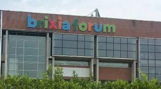 Brixia-Forum-sponsor