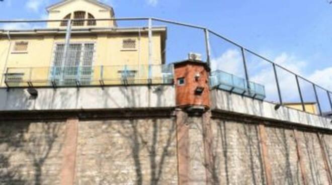 carcere-indagine-leonessa-riesame