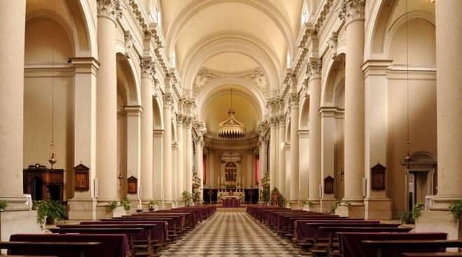 chiesa-nazaro-celso-brescia