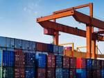 export-aziende