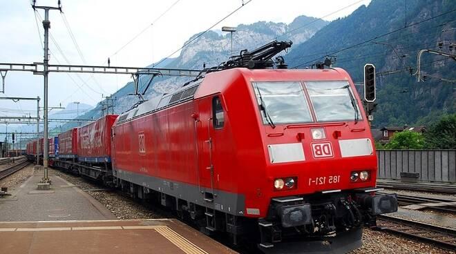 ferrovia-tedesca