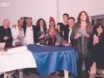 garda awards 2016 - tutti i premiati