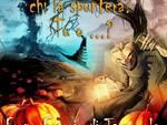 locandina-halloween-forno-fusorio