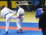 mara-karateka-genocchio