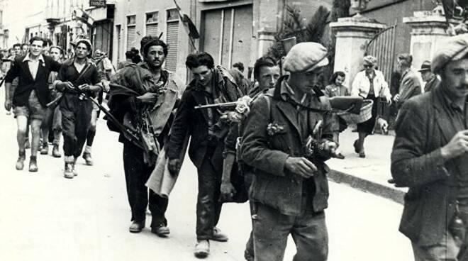 partigiani-seconda-guerra-mondiale