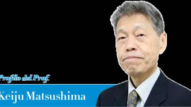 profilo-keiju-matsushima