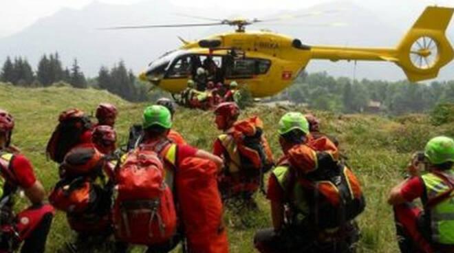 soccorso-alpino-edolo-trovato-escursionista