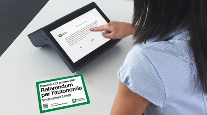 voti-finali-brescia-referendum