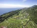 bogliaco-golf-resort