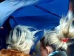 borgosatollo-vento-maltempo