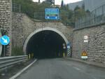 chiudono-gallerie-lavori-gardesana