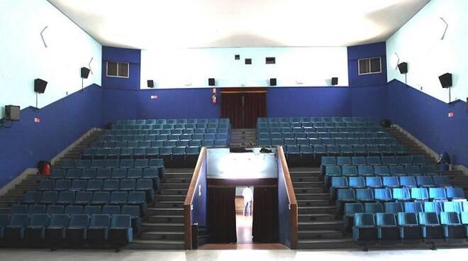 cinema-sereno-brescia