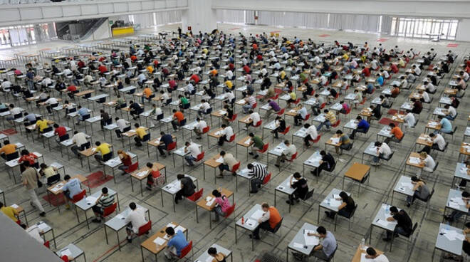 Esame-ammissione-tar-brescia-studente-tutore