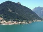 Monte-Isola