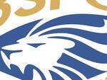 nuovo-logo-brescia-calcio