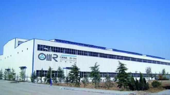 omr-china