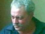 Ottavio-Pini-investito-indagata-conducente