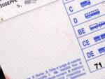 polizia-locale-orzinuovi-multe-patenti