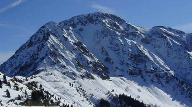 Turismo-montagne-risorse-brescia