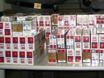 brescia-lunotto-rotto-furto-sigarette