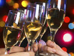 capodanno-feste-brescia-provincia