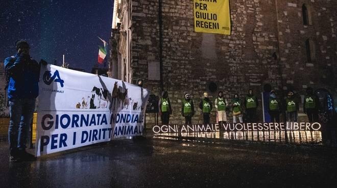 essere-animali-protesta-brescia